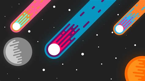 minimalist space hd artist  wallpapers images