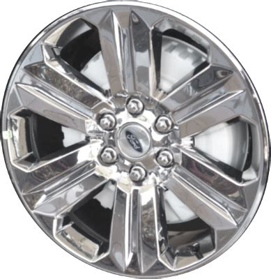 2018 ford f150 rims ford f 150 wheels rims wheel stock oem replacement