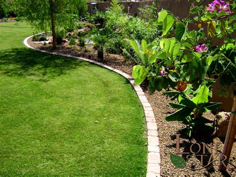 Backyard Putting Green Turf Complete Landscape Image Gallery