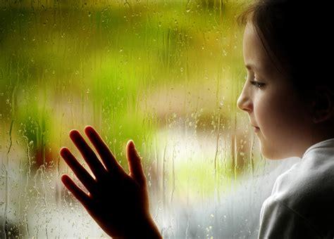 7 Ways To Celebrate A Rainy Day by Rainy Day Activities Invitations Ideas