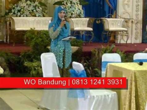 Wedding Organizer Bandung by Wedding Organizer Di Bandung Images