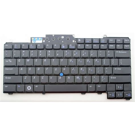 Baterai Laptop Dell Latitude D620 keyboard dell latitude d620 d820 d630 white