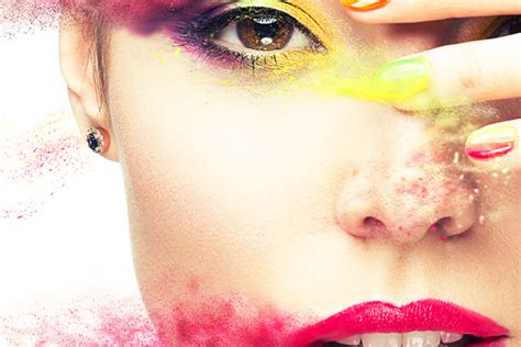 la color cosmetics colour cosmetics qualities of cosmetics ingredients