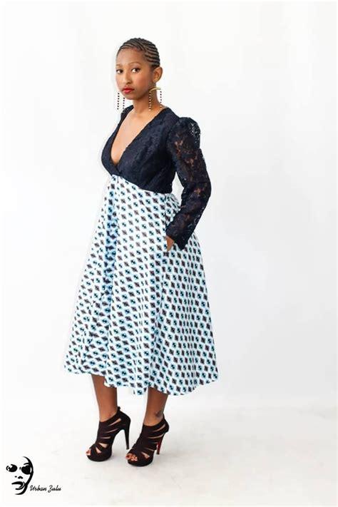 zulu design dress urban zulu clothing studio photoshoots urban zulu