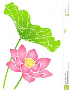 Lotus Eps Lotus Flower Royalty Free Stock Photography Image 16881287