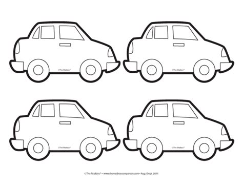 car coloring pages preschool winter pattern worksheets search results calendar 2015