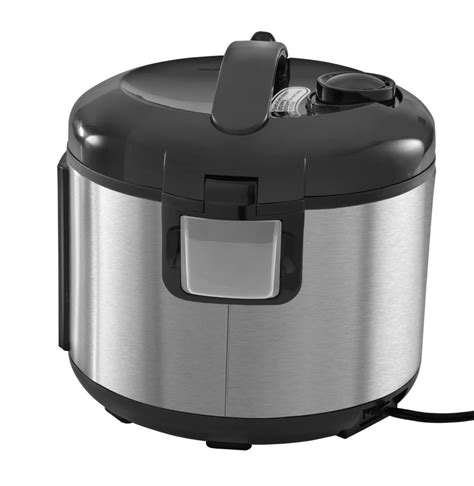 Rice Cooker Lock Lock black decker 12 cup rice cooker attached lid