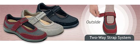 most comfortable shoes for diabetics women s orthopedic plantar fasciitis diabetic walking