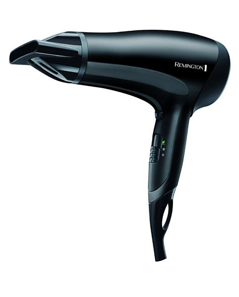 Best Hair Dryer Reviews Uk best hair dryer 2016 top 7 hair dryer reviews