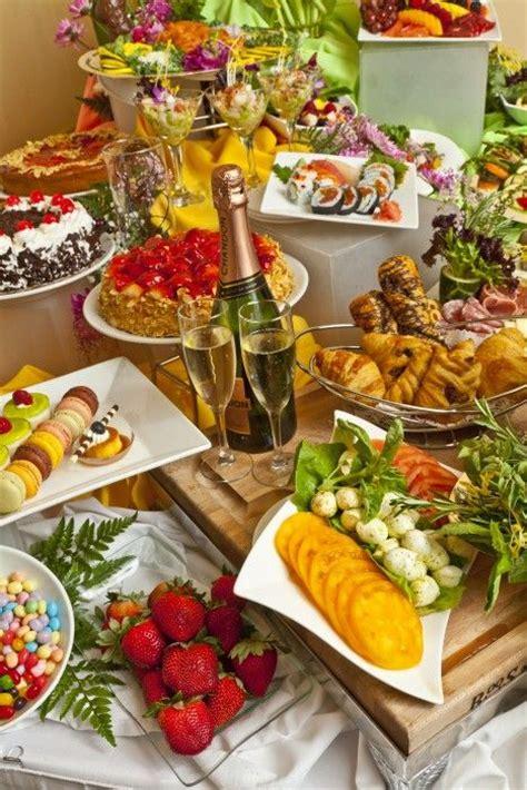 brunch buffet hotel orlando and buffet on pinterest