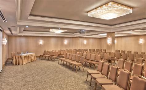 meeting hall alinda emerald meeting hall