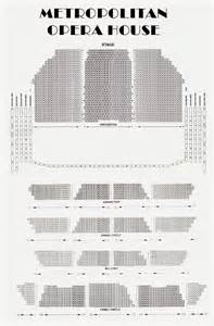Radio City Seating Get Domain Pictures Getdomainvids Met Opera Seating Chart Cheap Metropolitan Opera At