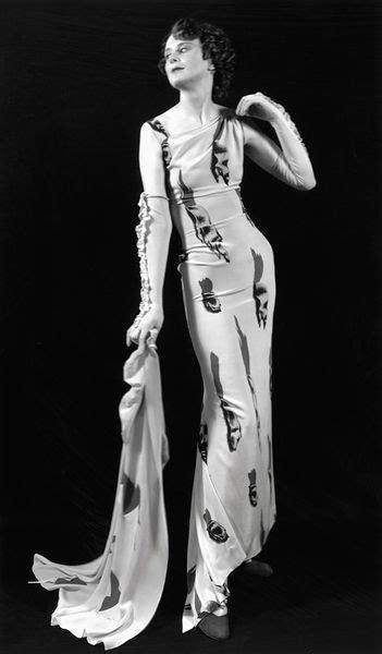 Design is fine. History is mine. — Elsa Schiaparelli