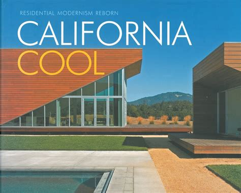 how to buy a house in california how to buy a house in california book howsto co