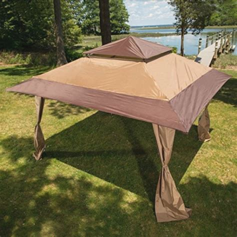 instant gazebo 25 ideas of z shade 13x13 instant gazebo