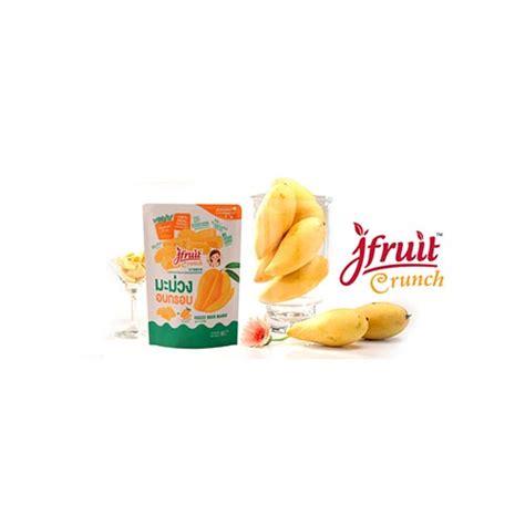 j fruit dehydrated mango cebu dried mango jackfruit chips j fruit freeze dried