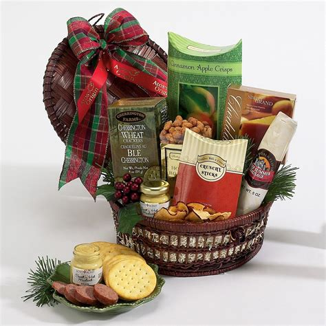 baskets gift food china wholesale baskets gift food page 75