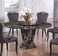 29 best marble top dining table images dinning table