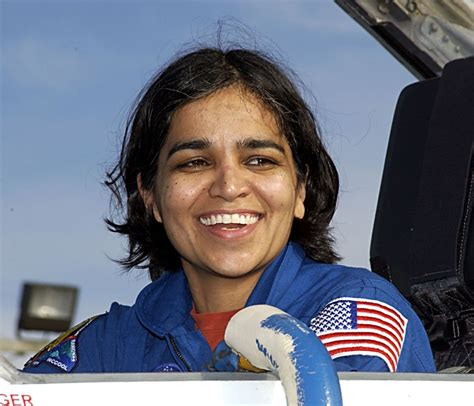 kalpana chawla biography in english in short kalpana chawla images femalecelebrity