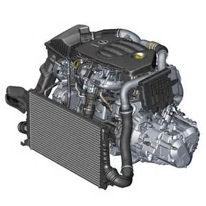 Opel Engines Riwal888 New Opel Astra J Opc Engine King Of Torque