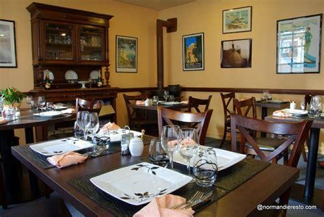Restaurant Le Patio Le Havre by 113 Best Images About Restaurants Le Havre Restaurant Au
