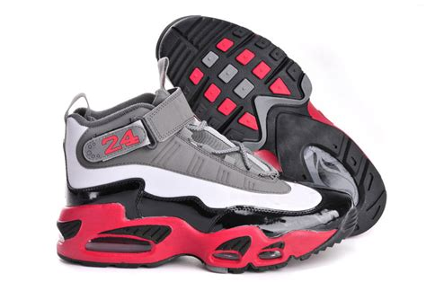ken griffey jr shoes free shipping 2014 new cheap ken griff basketball shoes
