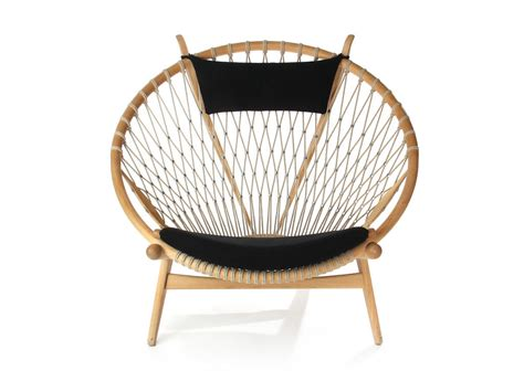 Hoop Chair by Penccil Summer Seating Hoop Chairs By Raymond Loewy