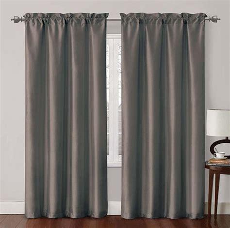 clearance curtain panels hot kohl s housewares clearance curtain panels just 10