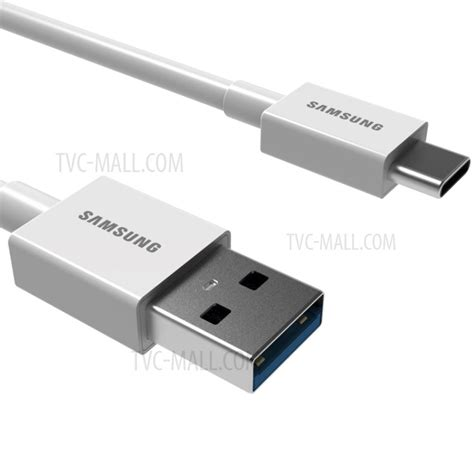 Dijamin Samsung Cable Sync And Charger Usb Type C Original Black oem samsung usb type c charging sync cable 0 5m for samsung c9 pro lg g5 etc cv ss ub3105w tvc