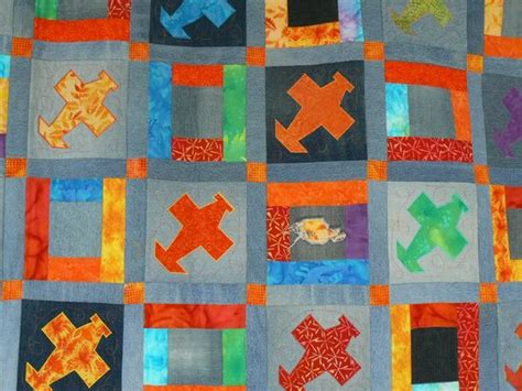 Airplane Baby Quilt Patterns Free by Airplane Quilts On Baby Quilt Patterns