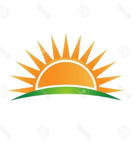 sun clipart clipart sun and clouds www pixshark images