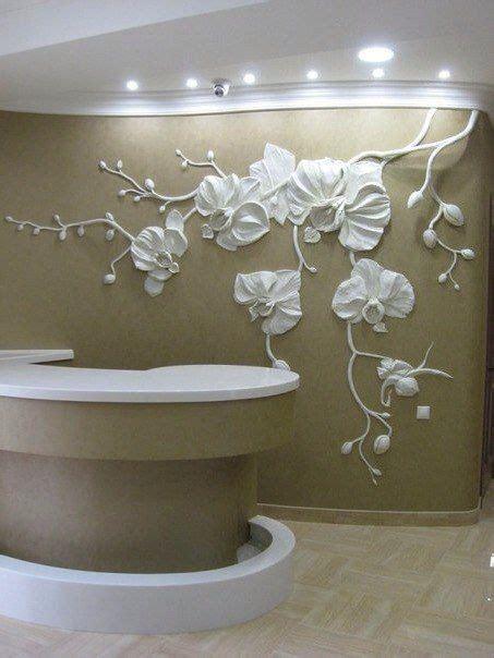 art design drywall 32 best drywall art images on pinterest