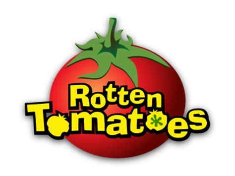 rotten tomatoes rottentomatoes userlogos org