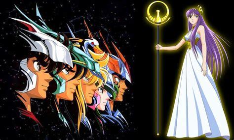 imagenes de yoga de los caballeros del zodiaco los caballeros del zodiaco am 233 rica tv 1994 peru30