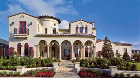 Estate House Plans by Mansion Home Plans Mansion Home Designs From Homeplans Com