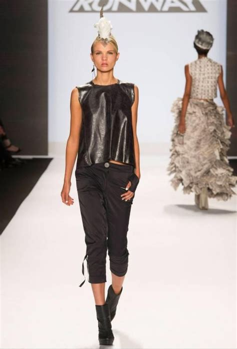 Project Runway And Running by 17 Best Images About Project Runway 12 On