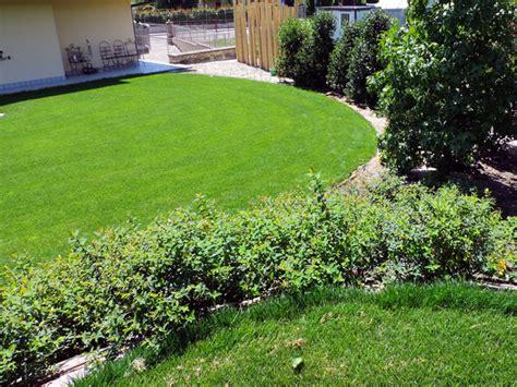 i giardini bergamo progettazione giardini bergamo idea creativa della casa