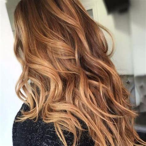 caramel color hair 25 best ideas about light caramel hair on