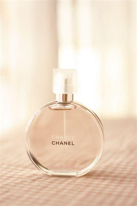 Parfum Chanel Pink 137 beste afbeeldingen guusje chanel op