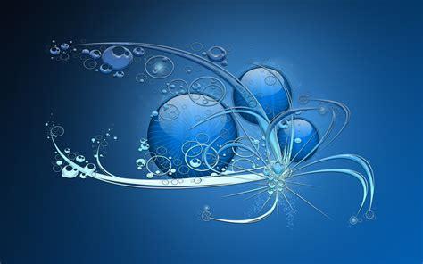 hd wallpapers for your desktop windows 7 blue wallpapers free best desktop hd wallpapers