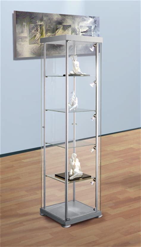 büromöbel design glasvitrine kerkmann bestseller shop f 252 r m 246 bel und
