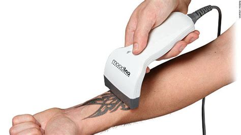 tattoo printer moodinq moodinq the 13 most wtf gadgets cnnmoney