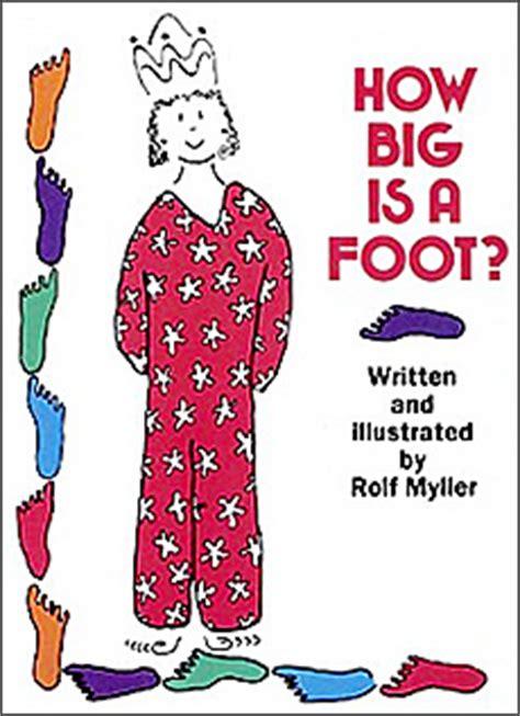 measurement picture books best children s books for measurement lesson plans