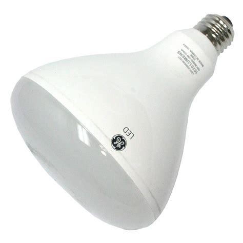 ge led flood light bulbs ge 89941 led13dbr40 br40 flood led light