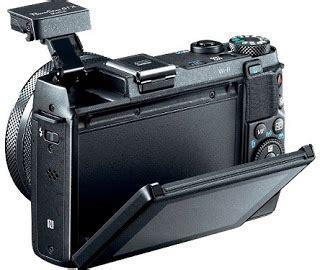 Kamera Canon A2200 kamera digital canon seri powershot