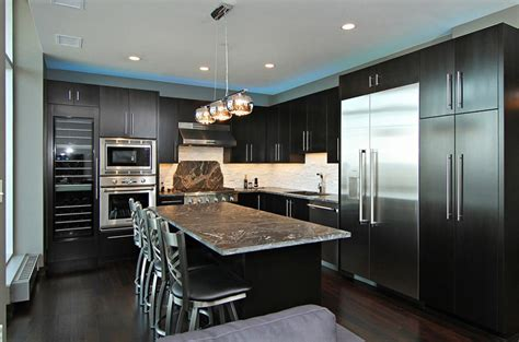 Custom Kitchen Cabinets Design Boyd S Custom Cabinets Cabinets For Kitchens Bathrooms Living Spaces