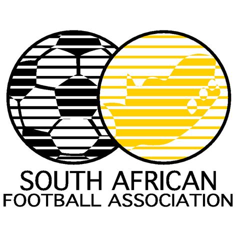 Safa Set by Safa Sets Record Regarding Afcon 2015 Zarsport