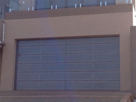 Translucent Garage Doors Translucent Garage Doors Translucent Garage Door Panels Danmar Garage Doors Translucent
