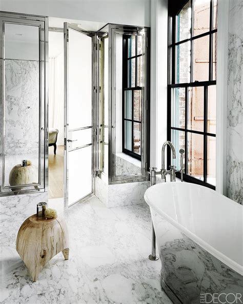 best bathrooms in nyc best alluring bathrooms images on pinterest bathroom ideas