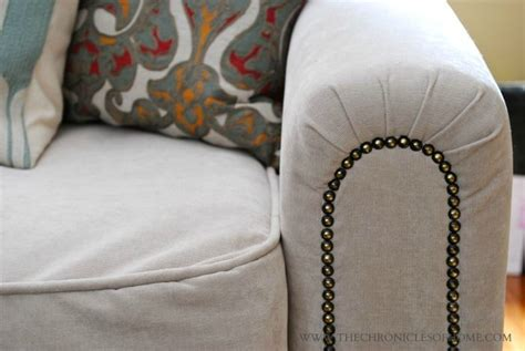diy couch reupholstery diy sofa reupholstery sources and tips